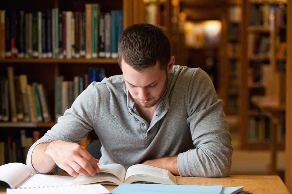 Aprendemos a aprender ou nascemos (ou não) com aptidão para conhecimento?