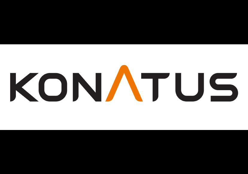konatus-maior