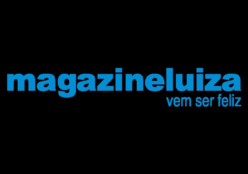 magazine-maior