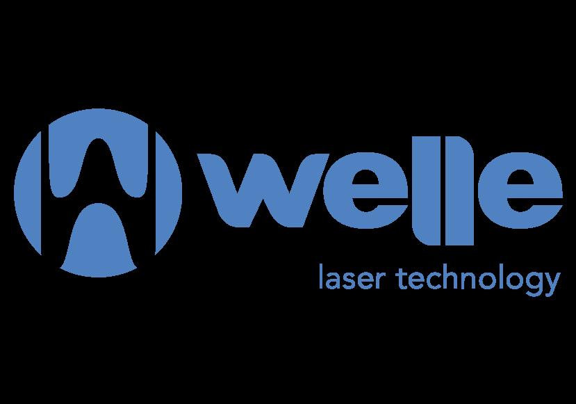welle-maior