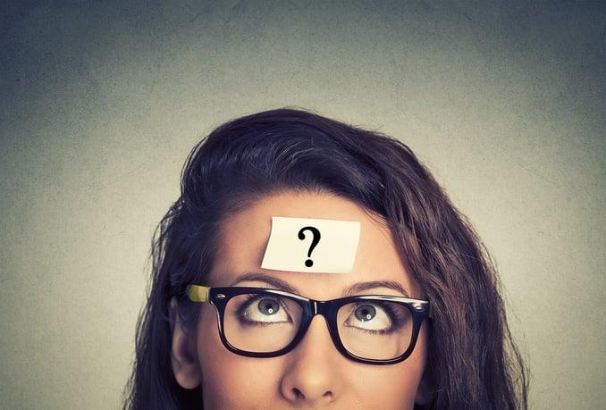 avaliação educacional  item de avaliação válido competências  desenvolvimento conhecimento contextualização habilidades.jpeg