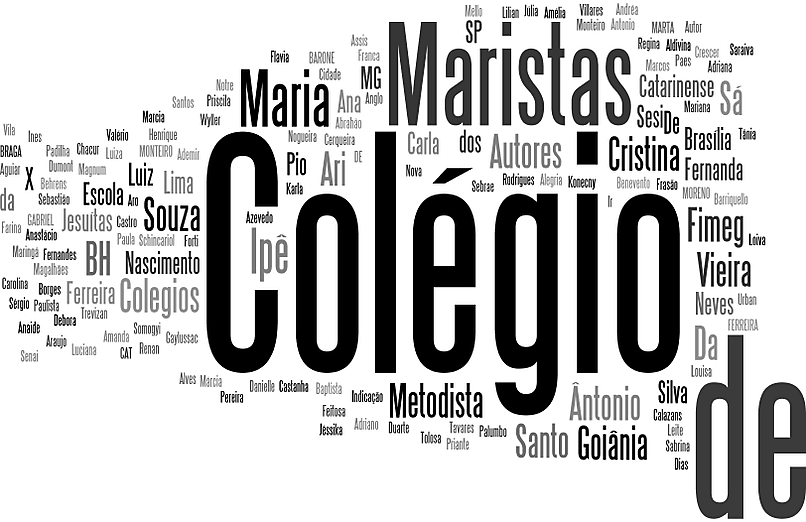 Word Cloud Escolas.png