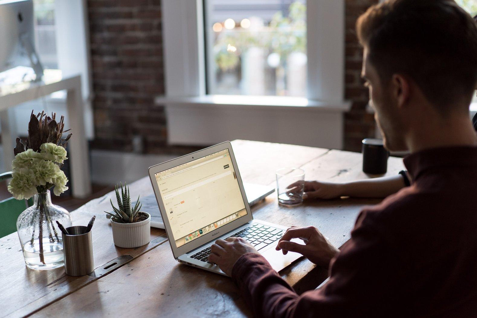 Competência: como transformar seus recursos em bons resultados?