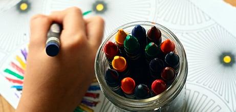 crayons-menor