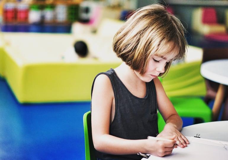 Avaliação de alfabetização e letramento: por que ela é importante?