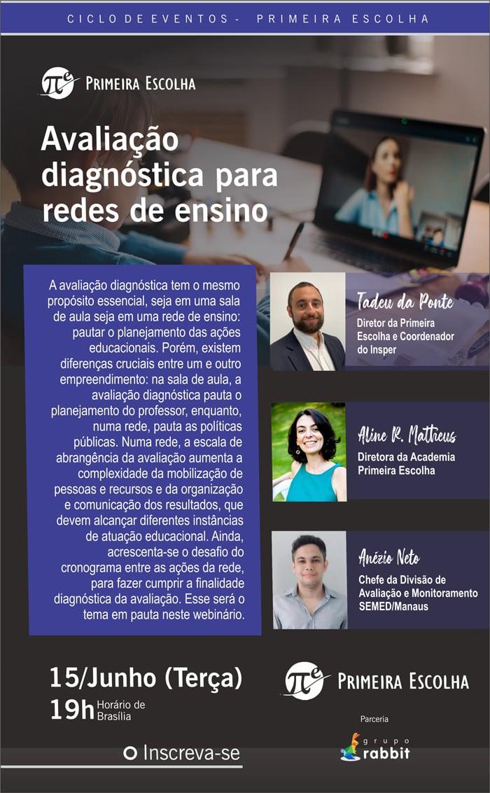 web-Avaliação-diagnóstica-para-redes-de-ensino