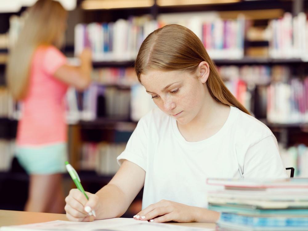 Para que desenvolver habilidades socioemocionais na escola?