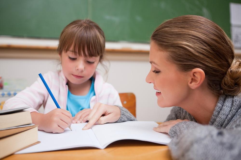 Avaliação e feedback sobre habilidades cognitivas: uma necessidade