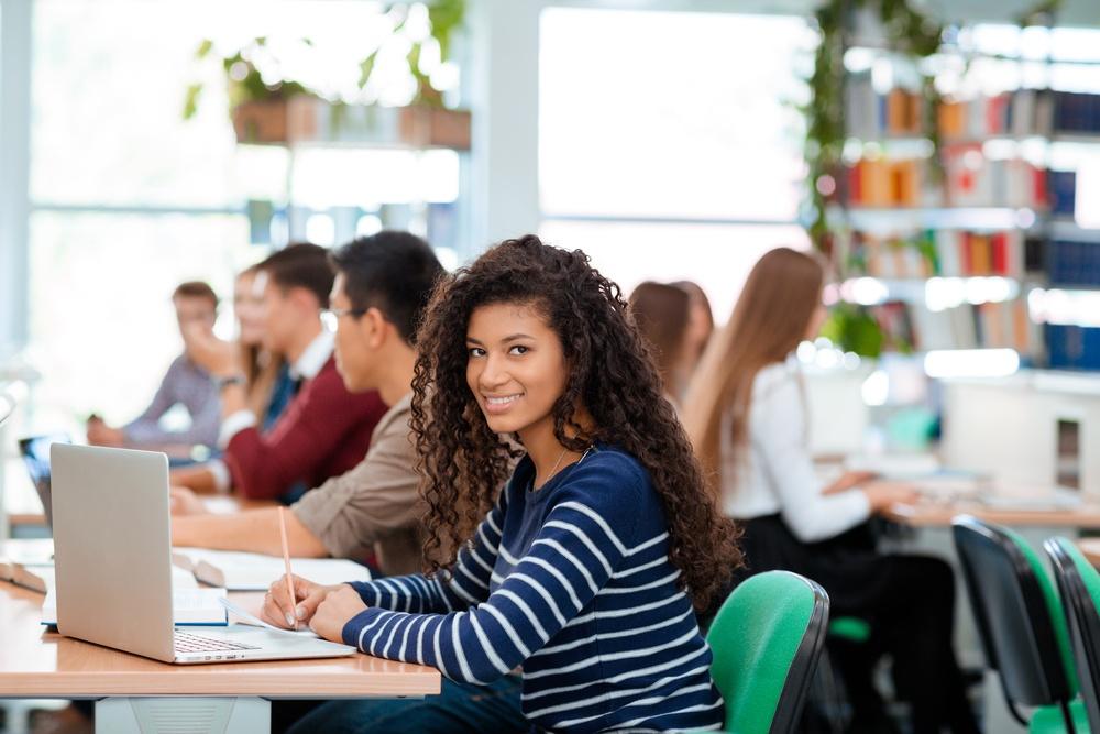 É possível avaliar as habilidades socioemocionais na Escola?