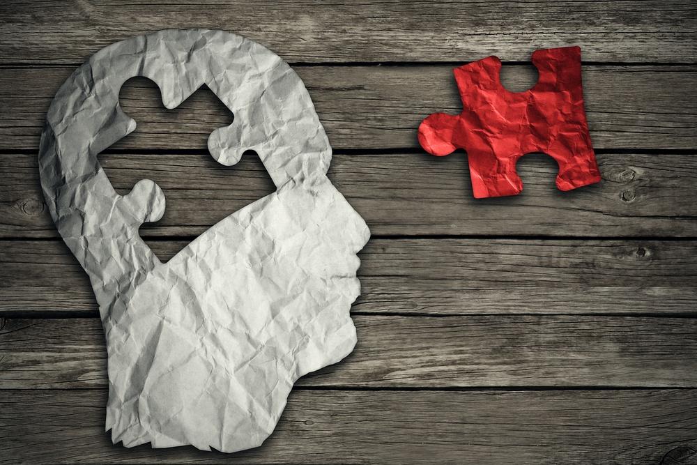 Parte 3: sobre o feedback da avaliação de habilidades metacognitivas