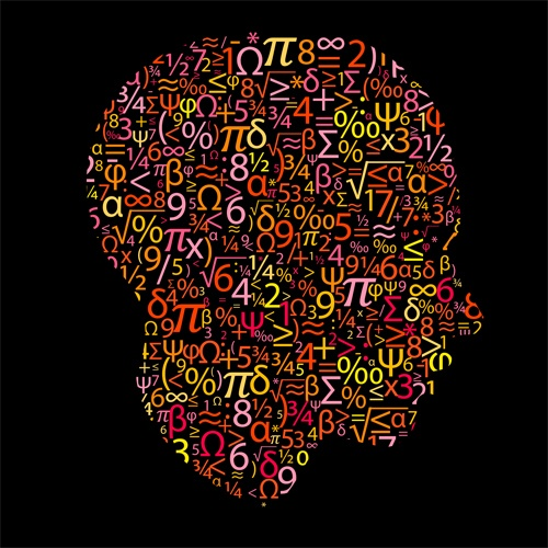 Academia-Primeira-Escolha-Estatísticas-Causa-e-Efeito
